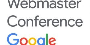 Google Webmaster Conference Event 2019 in India