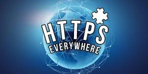 Migrate from HTTP to HTTPS